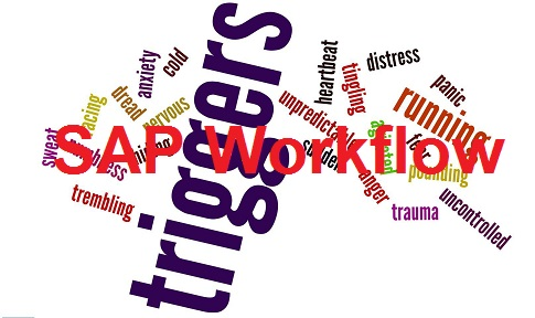 SAP ABAP Tutorials