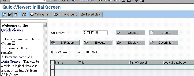 how to join with table text abap