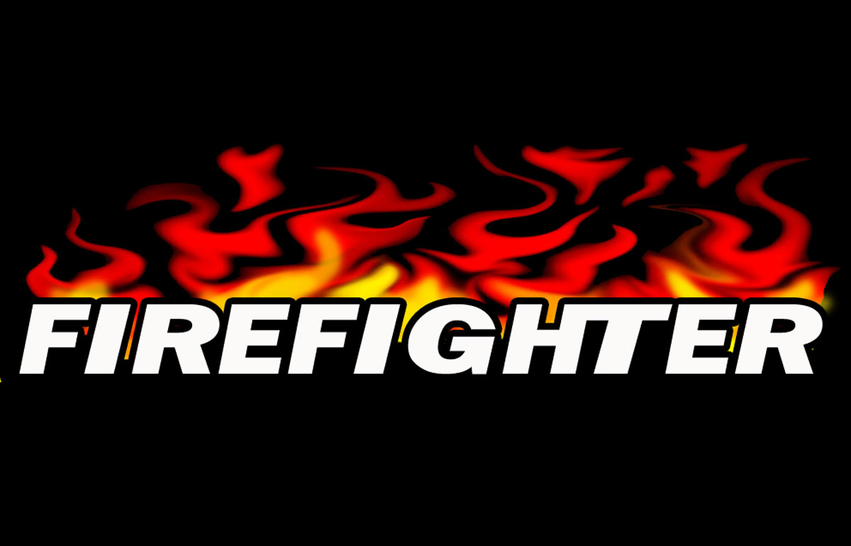 create   change variants without fire fighter firefighter logos and designs firefighter logo maker