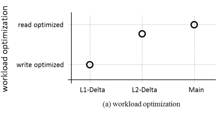 HANA Optimization