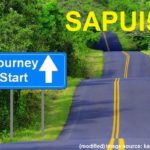 Journey to SAPUI5
