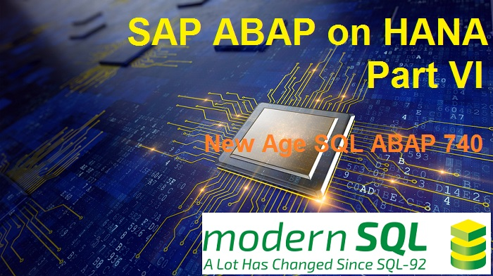 Teach Sap Abap 4 In 21 Days Pdf Free Download