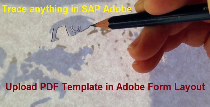 Adobe Forms in SAP