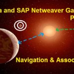 OData and SAP Netweaver Gateway. Part IV. Association and Navigation in OData Service