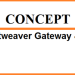 OData and SAP Netweaver Gateway. Part VI. Frequently Asked Questions