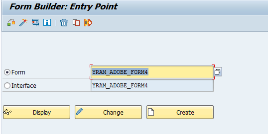 Adobe Forms for Beginners