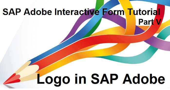 Step by Step Adobe Form