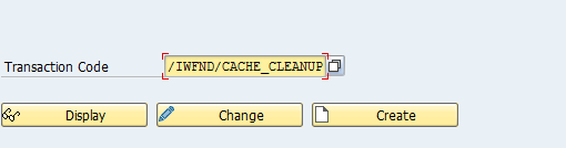 /IWFND/R_MED_CACHE_CLEANUP