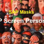 SAP Screen Personas – An Introduction