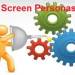 SAP Screen Personas IV – Performance Woes