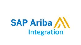 SAP Ariba Integration