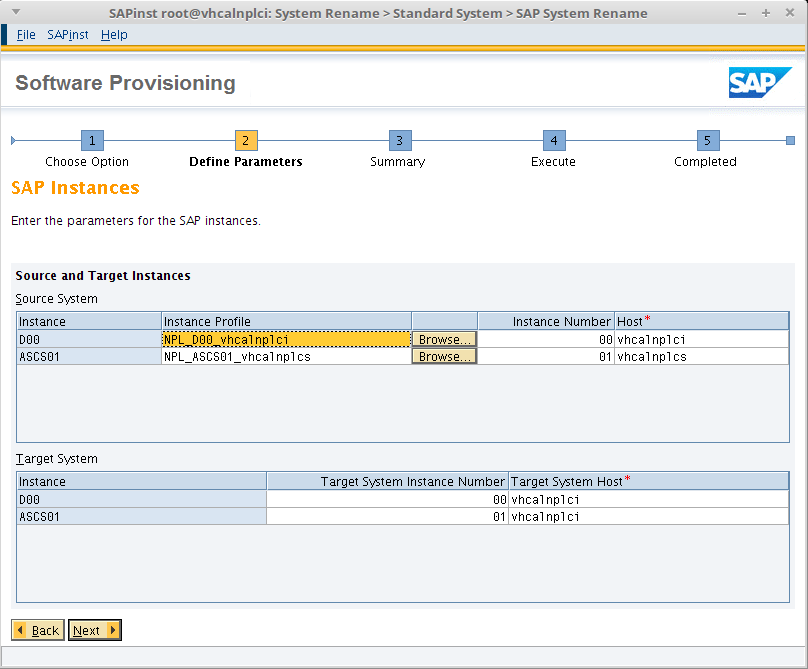 SAP IDES Installation for Free