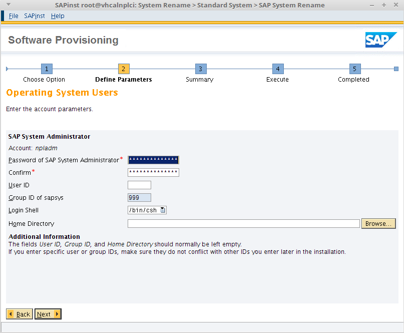 how to access SAP for free?