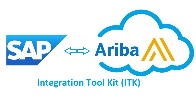 SAP Ariba Integration ITK