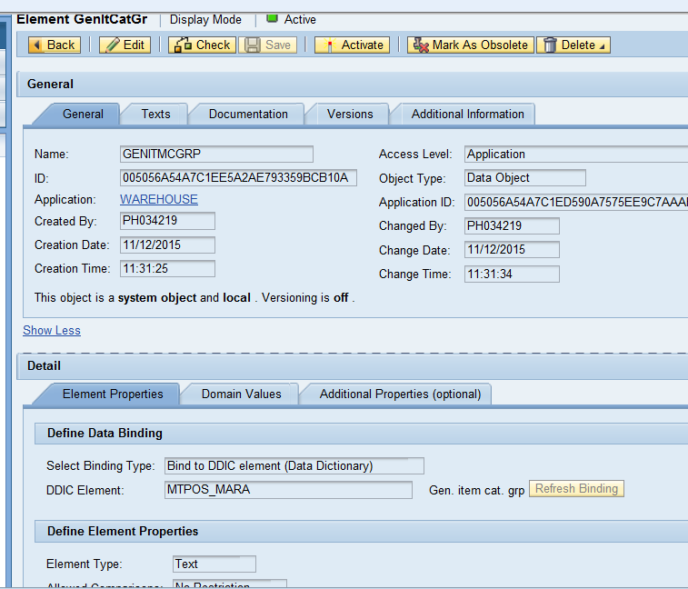 sap workflow and brf+
