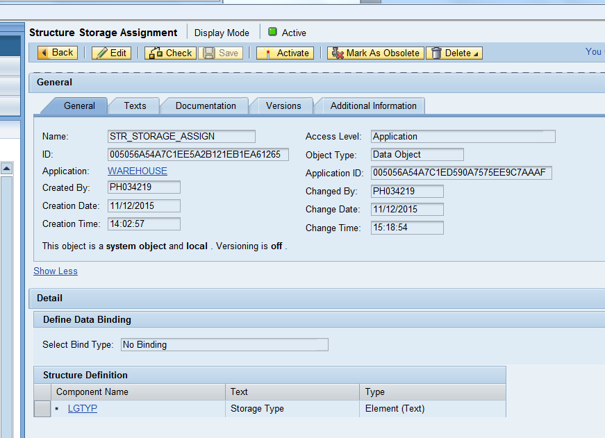 BRF+ in SAP Workflow