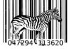 Barcode in SAP