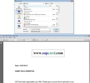 www.sapyard.com